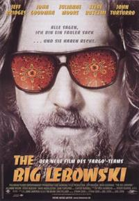Bild: The Big Lebowski