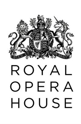 Bild: MEGA Vorverkauf: Royal Opera House London - Saison 2017/18