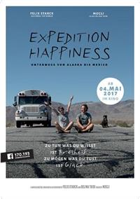 Bild: Expedition Happiness