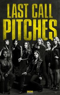 Bild: Pitch Perfect 3