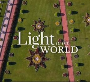 Bild: MEGA Filmevent: Light to the World