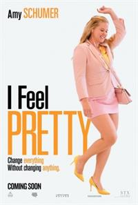Bild: I Feel Pretty