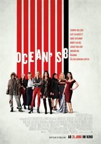 Bild: Oceans Eight