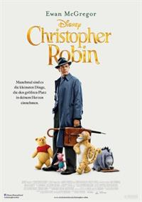 Bild: Christopher Robin