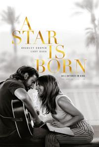 Bild: A Star is Born