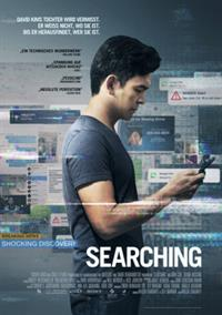 Bild: OV Searching