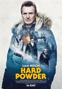 Bild: Hard Powder Dolby Atmos