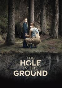 Bild: The Hole in the Ground
