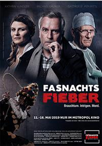 Filmposter