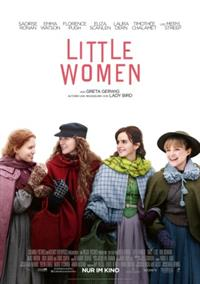 Bild: Little Women