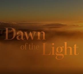 Bild: Filmdiskussion: Dawn of the Light