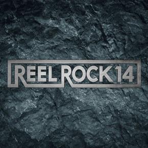 Bild: Sportfilmevent: Reel Rock 14