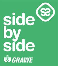 Bild: Grawe Side by Side