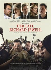 Bild: Der Fall Richard Jewell