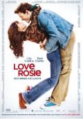 Love Rosie – Für immer vielleicht