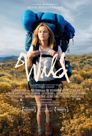 Der große Trip – Wild